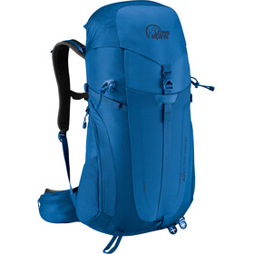 Lowe Alpine M's AirZone Trail 25 Backpack Marine